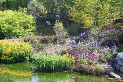 Transformed_David-Sutherland-Garden-093